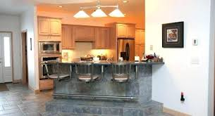 home styles kitchen island with breakfast bar home styles kitchen island with breakfast bar large size of