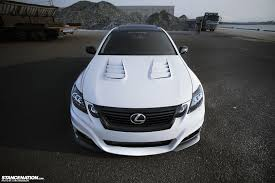 lexus models japan for the love of the car teppei koresawa u0027s gs stancenation