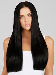 remy hair extensions clip in hair extensions do it yourself its easy hair