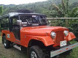 lavender jeep store front u2013 fosterhobbs coffee roasters