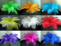 Wedding Feathers Centerpieces by Feather Centerpieces Delicate Feather Centerpieces In Wholesale