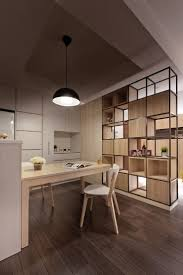 Kitchen Partition Wall Designs 88 Best Kuchna Inspiracje Images On Pinterest Modern Kitchens