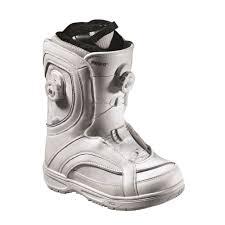 womens vans boots vans veil snowboard boots s 2012 evo