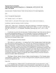 child custody sample letter patriotexpressus prepossessing ideas