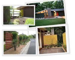 se elatar com garage detached ide attached garage plans home decor waplag explore images on loversiq