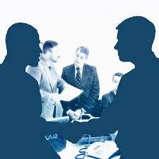 affaires de bureau bureau affaires entreprise hommes image gratuite sur pixabay