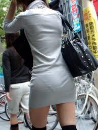 着物のパンティーライン|http://blog-imgs-79.fc2.com/c/o/n/contributeboss/000_20150817164819a1a.jpg