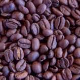 add salt to coffee to enhance the flavor hey it u0027s healthier than