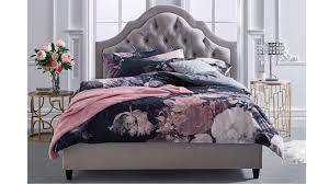 Bed Frames Harvey Norman Buy Nottingham Bed Harvey Norman Au