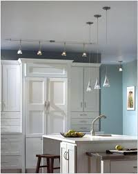 Overhead Kitchen Lights by Lights For Overhead Kitchen Lighting Design Ideas 83 In Johns