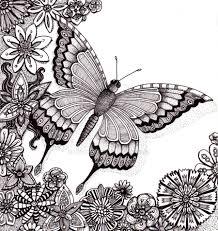 flutter by butterfly 25aug12 by artwyrd deviantart com on