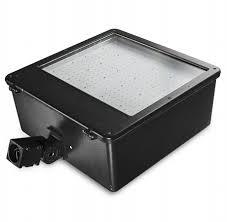 Box For Lights Led Shoe Box Lights Led Shoe Box Light