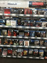 movie fest check out what horror movies are in stock this