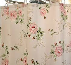 afbeeldingsresultaat voor english curtains 2015 2020 pinterest