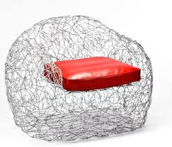 Red Modern Furniture by Modern Furniture Design For A Contemporary Interior 66 Pictures