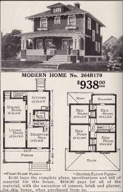 540 best catalog homes images on pinterest vintage houses house