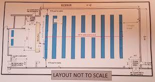 measure j homes in santa cruz county for sale floor plan virtual