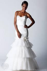 wedding dresses boston platinum wedding dresses for priscilla of boston the wedding