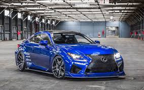 lexus sports car blue maxabout wallpapers lexus rc 350 f sport maxabout autos
