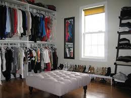 bedroom closet furniture walk in closet organizer systems closet