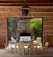 hickory fireplace and patio home decor hickory north carolina