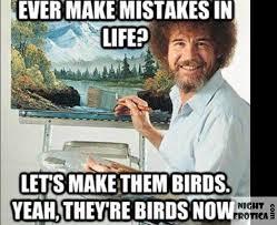 Painter Meme - painting meme funny pinterest painting meme meme and humor