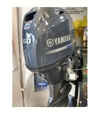 yamaha diesel outboard engines yamaha diesel outboard engines