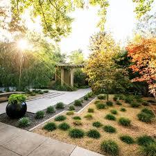 94 best landscaping ideas images on pinterest diy landscaping