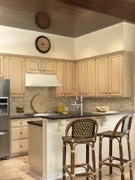 Narrow Kitchen Design 10 Kitchen Design Ideas For Long Narrow Room 18737 Kitchen Ideas