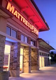 mattress firm black friday mattress firm wikipedia