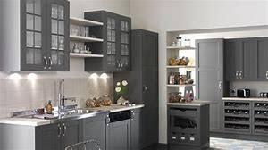amenagement interieur meuble cuisine leroy merlin hd wallpapers amenagement interieur meuble cuisine leroy merlin