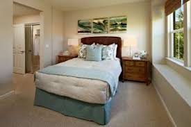 home design gallery sunnyvale cherry orchard apartments in sunnyvale ca irvine company
