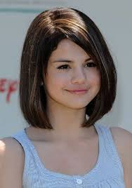 hairstyles for girls with chubby cheeks top 25 hairstyles for fat faces women styles at life