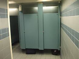 bathroom bathroom stall on bathroom for stall door locks jokes