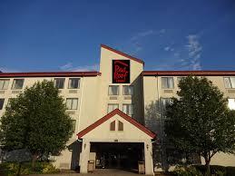 Comfort Suites Indianapolis Airport Red Roof Inn U0026 Suites Indianapolis In Booking Com