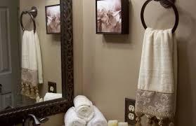 enthralling best 25 small bathroom decorating ideas on pinterest