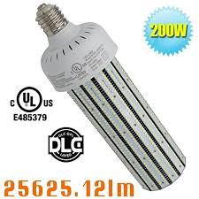 1000w metal halide l caree led 1000w metal halide hps replacement 200 watt e39 mogul