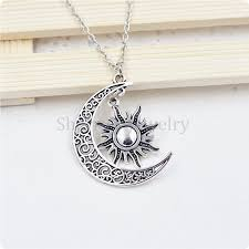 shop free shipping fashion accessory antique silver plated