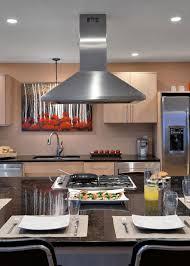 ada compliant kitchen cabinets photos kitchen designs by ken kelly hgtv