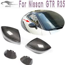 nissan gtr jeremy clarkson compare prices on nissan gtr r35 side mirror online shopping buy