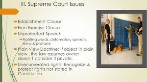 chapter 8 section 3 the supreme court the supreme court is the
