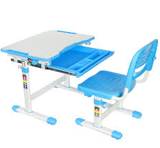 Automatic Height Adjustable Desk by Vivo Height Adjustable Childrens Desk U0026 Chair Kids Interactive