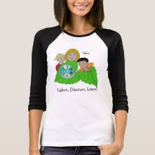 explore discover learn gifts on zazzle