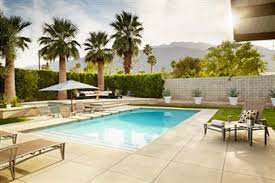 buying pool patio furniture here s what all you should consider