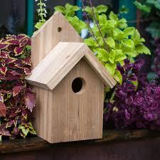trellis with planter planter boxes with trellis rickety furniture