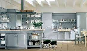 deco cuisine cagnarde davaus idee decoration cuisine cagnarde avec des idées