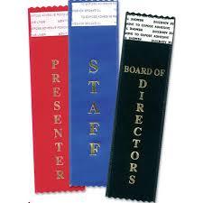alumni ribbons product results stuffology louisville ky