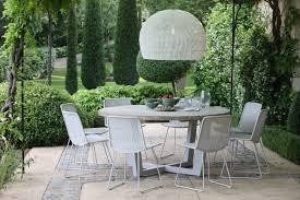 what is the best for teak furniture best a grade teak furniture care guidelines teak warehouse