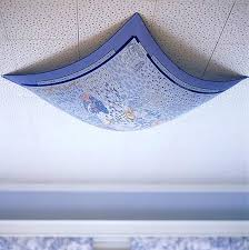 Living Room Ceiling Lights Best 25 Ceiling Light Covers Ideas On Pinterest Ceiling Light