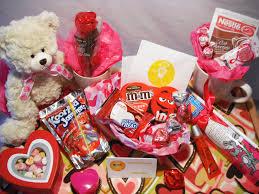 best valentines day gifts 6 simple valentines day gifts for him and gifts for valentines